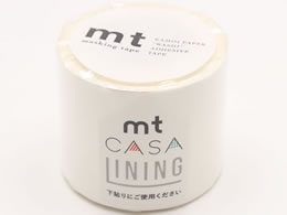 カモ井 mt CASA LINING 50mm MTCALI01