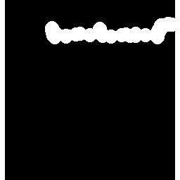 トヨタカローラ和歌山 トヨタカードポイント交換カタログ